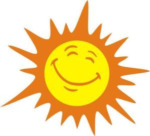 Kid Friendly Sun Salutation Tips